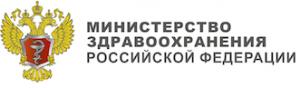 rosminzdrav_ico